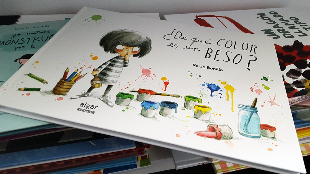 de que color es un beso 02