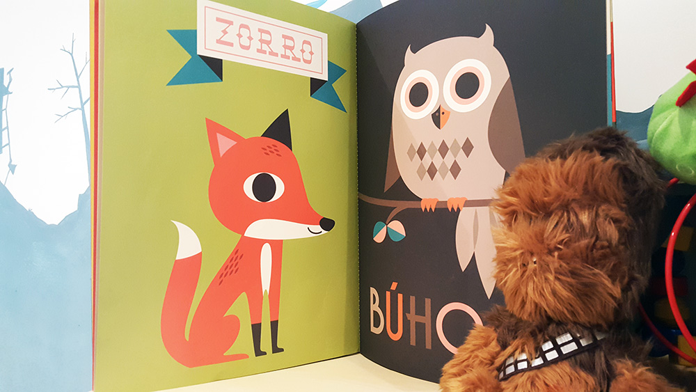 animales coco books 02