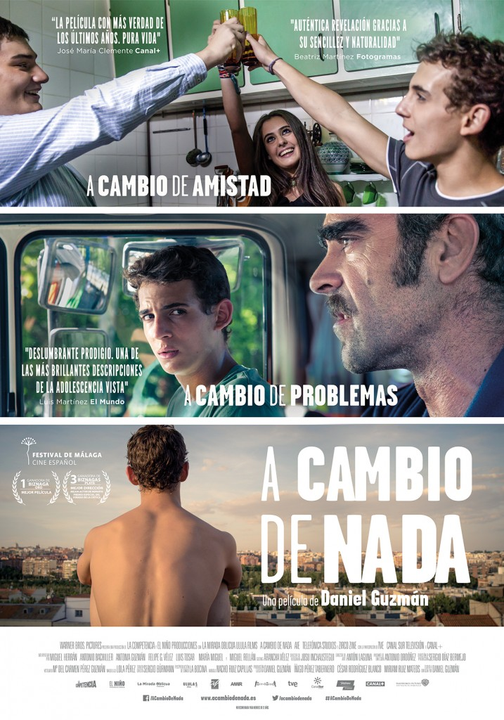 A_CAMBIO_DE_NADA_one-sheet-717x1024