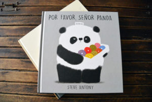 por-favor-senor-panda-01