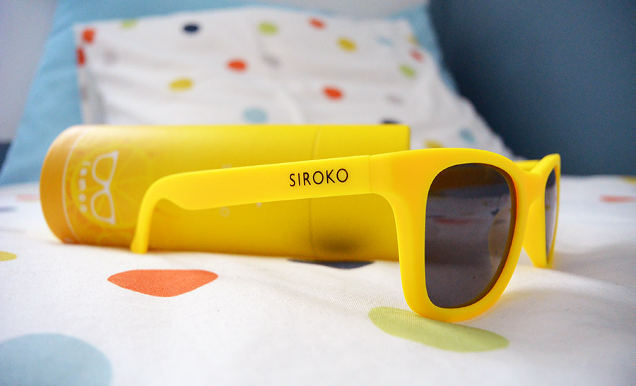 siroko-lemon