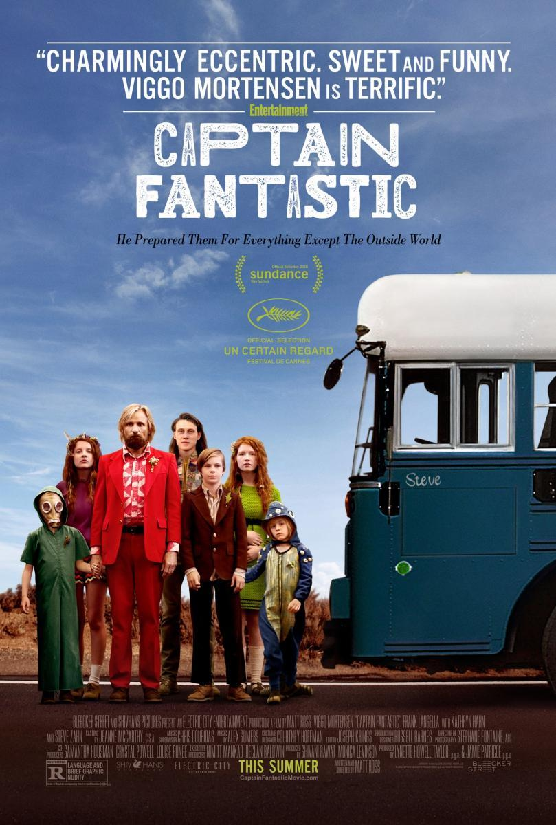captain fantastic 02