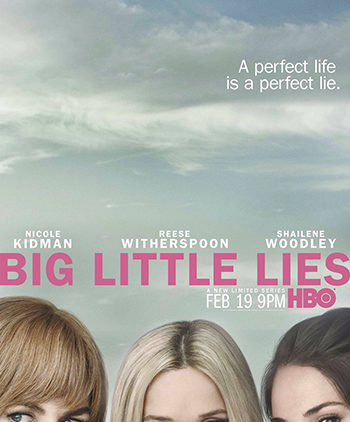 Big Little Lies cartel 02
